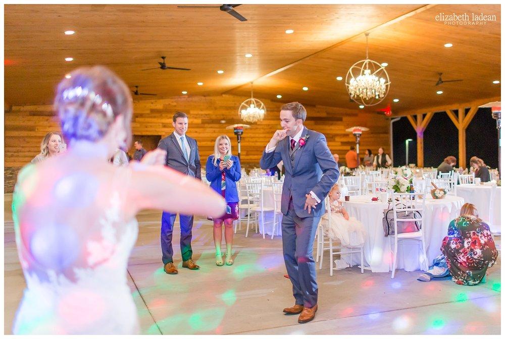The-Legacy-at-Green-Hills-Wedding-Photos-C+A1022-Kansas-City-Elizabeth-Ladean-Photography-photo-_5029.jpg