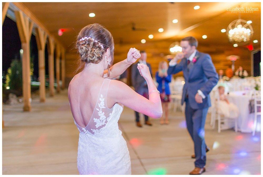 The-Legacy-at-Green-Hills-Wedding-Photos-C+A1022-Kansas-City-Elizabeth-Ladean-Photography-photo-_5030.jpg