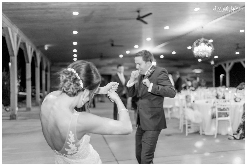 The-Legacy-at-Green-Hills-Wedding-Photos-C+A1022-Kansas-City-Elizabeth-Ladean-Photography-photo-_5031.jpg