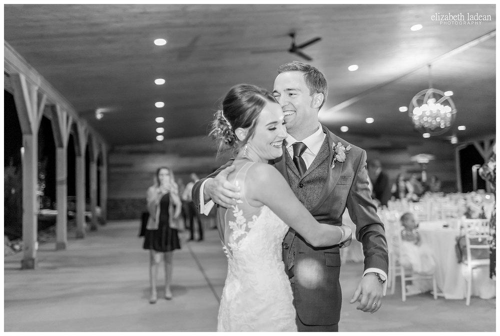 The-Legacy-at-Green-Hills-Wedding-Photos-C+A1022-Kansas-City-Elizabeth-Ladean-Photography-photo-_5032.jpg