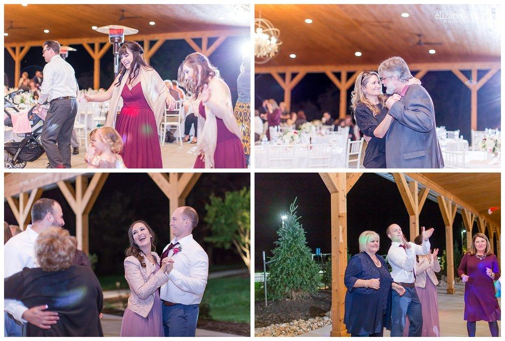 The-Legacy-at-Green-Hills-Wedding-Photos-C+A1022-Kansas-City-Elizabeth-Ladean-Photography-photo-_5033.jpg