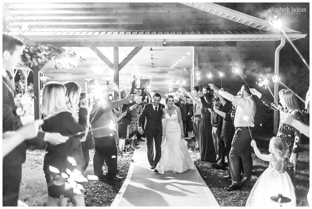 The-Legacy-at-Green-Hills-Wedding-Photos-C+A1022-Kansas-City-Elizabeth-Ladean-Photography-photo-_5034.jpg