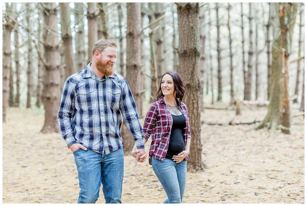 Burr-Oak-Woods-Engagement-Photos-K+T2017-Kansas-City-Elizabeth-Ladean-Photography-photo-_5038.jpg