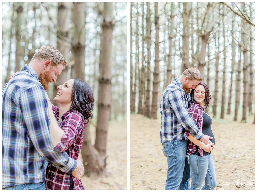 Burr-Oak-Woods-Engagement-Photos-K+T2017-Kansas-City-Elizabeth-Ladean-Photography-photo-_5039.jpg