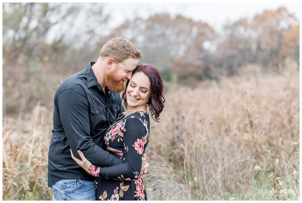 Burr-Oak-Woods-Engagement-Photos-K+T2017-Kansas-City-Elizabeth-Ladean-Photography-photo-_5043.jpg