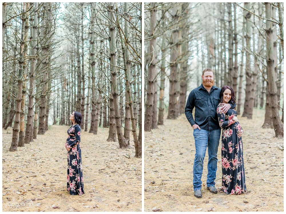 Burr-Oak-Woods-Engagement-Photos-K+T2017-Kansas-City-Elizabeth-Ladean-Photography-photo-_5042.jpg