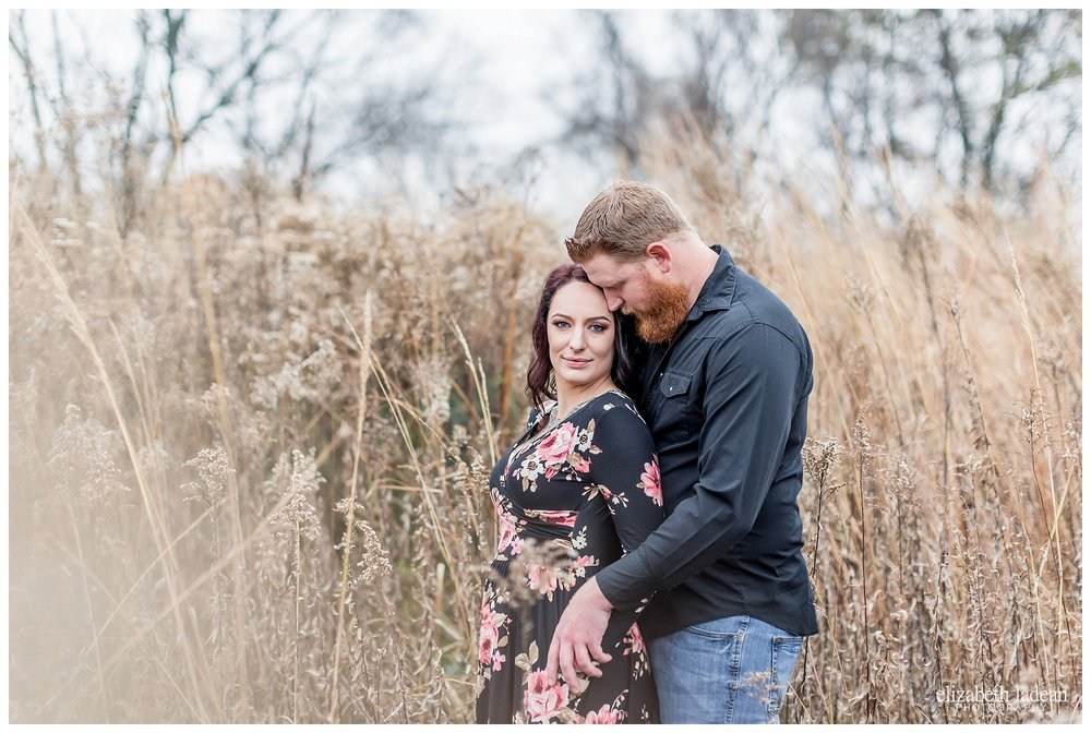 Burr-Oak-Woods-Engagement-Photos-K+T2017-Kansas-City-Elizabeth-Ladean-Photography-photo-_5049.jpg