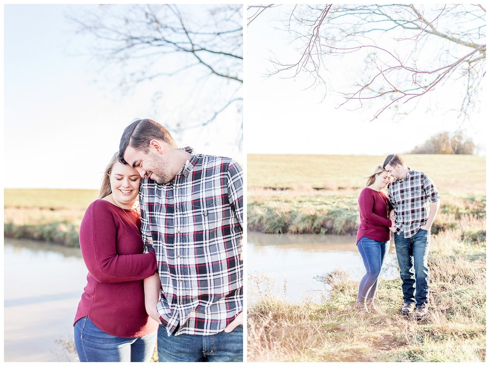 Family-Farm-Hay-Bales-Engagement-Photos-H+J2017-Kansas-City-Elizabeth-Ladean-Photography-photo-_5053.jpg