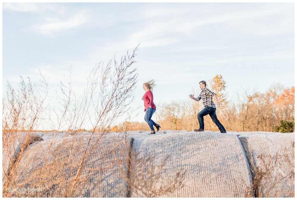Family-Farm-Hay-Bales-Engagement-Photos-H+J2017-Kansas-City-Elizabeth-Ladean-Photography-photo-_5056.jpg