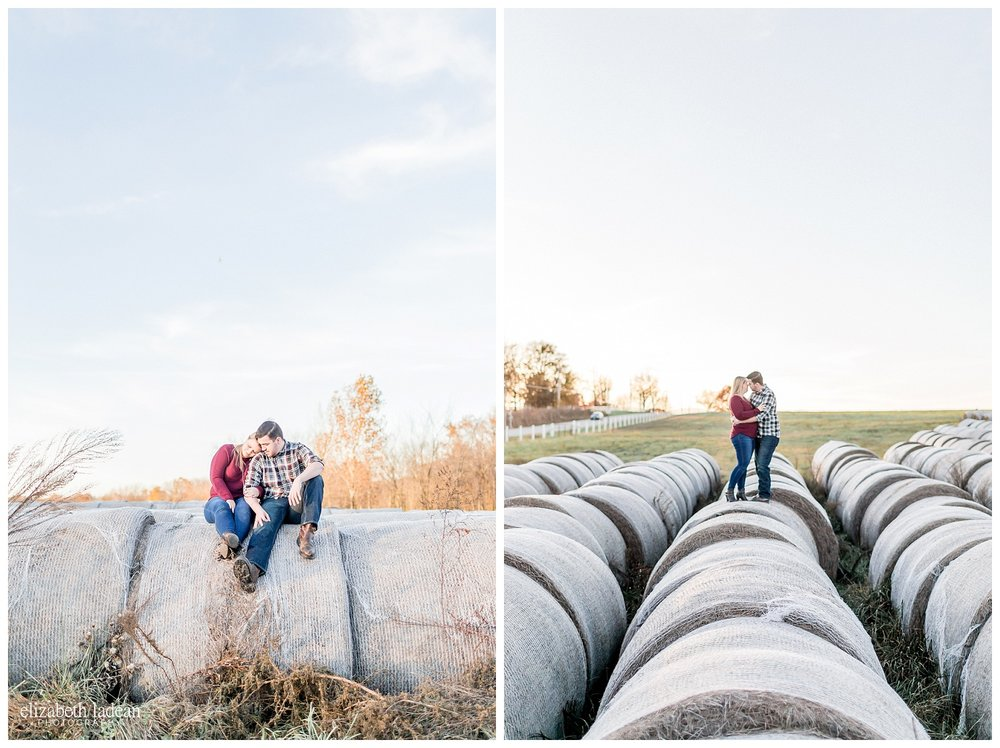 Family-Farm-Hay-Bales-Engagement-Photos-H+J2017-Kansas-City-Elizabeth-Ladean-Photography-photo-_5057.jpg