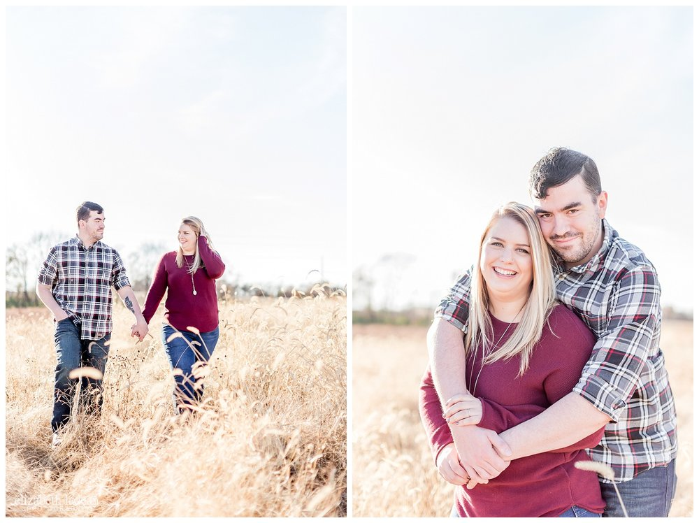 Family-Farm-Hay-Bales-Engagement-Photos-H+J2017-Kansas-City-Elizabeth-Ladean-Photography-photo-_5071.jpg