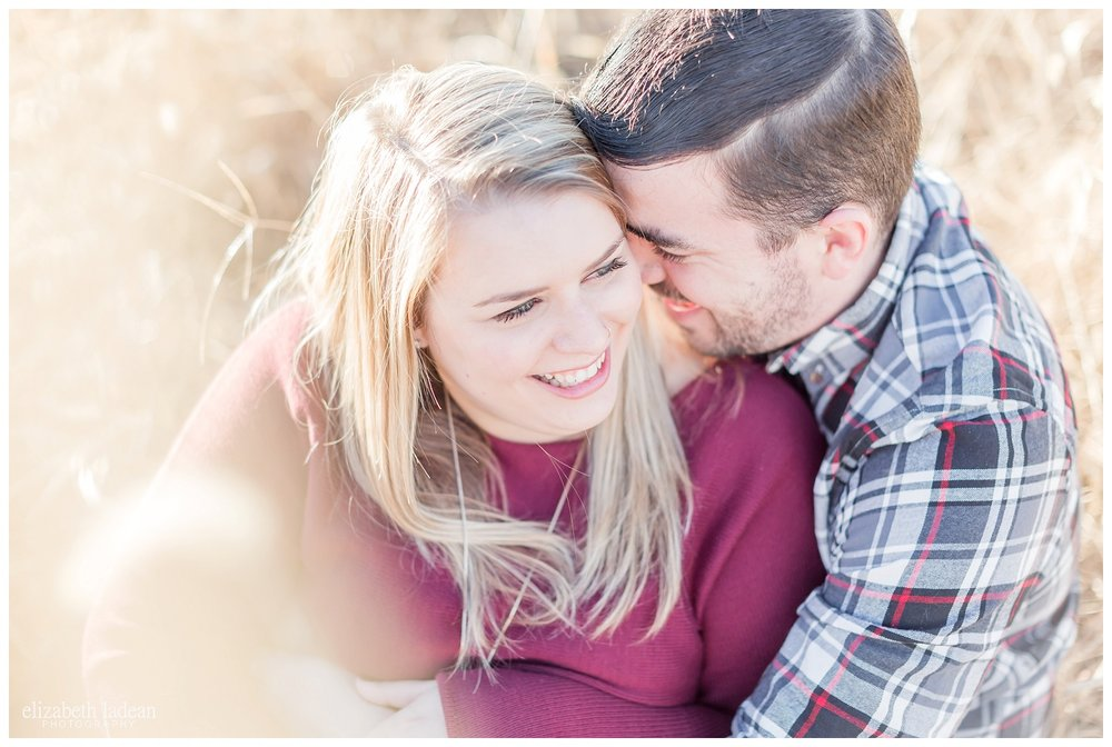 Family-Farm-Hay-Bales-Engagement-Photos-H+J2017-Kansas-City-Elizabeth-Ladean-Photography-photo-_5073.jpg