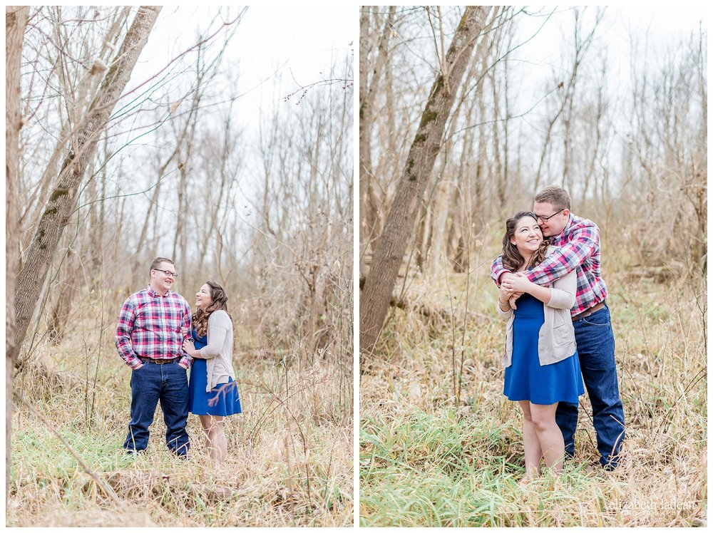 Weston-Bend-Late-Fall-Engagement-Photos-S+A2017-Kansas-City-Elizabeth-Ladean-Photography-photo-_5077.jpg