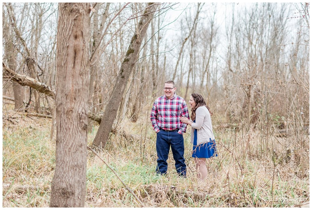 Weston-Bend-Late-Fall-Engagement-Photos-S+A2017-Kansas-City-Elizabeth-Ladean-Photography-photo-_5078.jpg