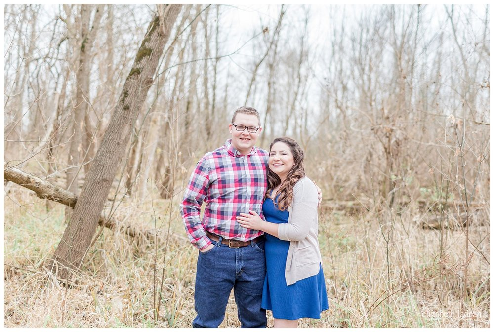 Weston-Bend-Late-Fall-Engagement-Photos-S+A2017-Kansas-City-Elizabeth-Ladean-Photography-photo-_5079.jpg