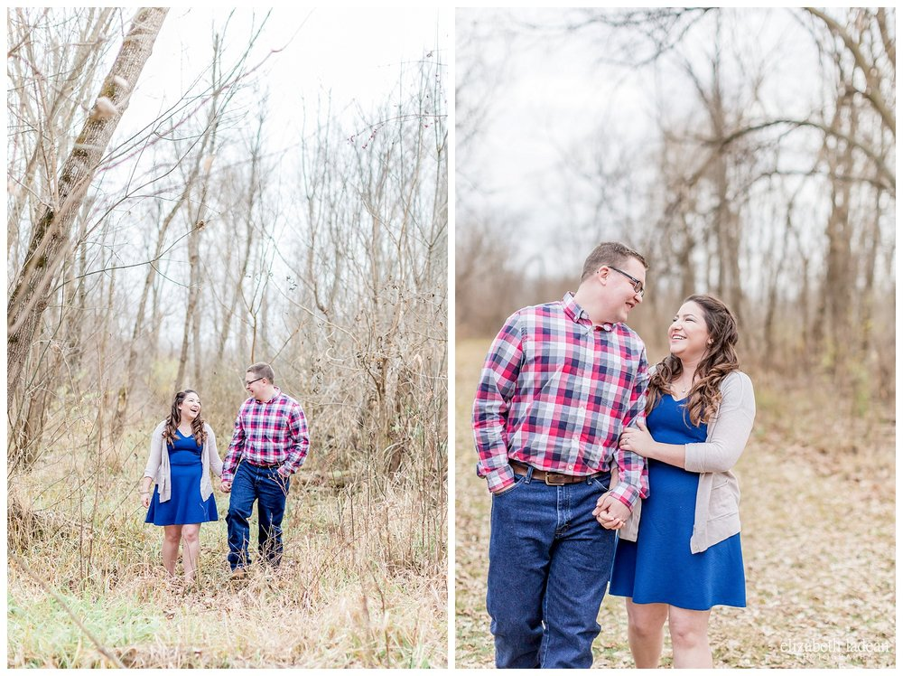 Weston-Bend-Late-Fall-Engagement-Photos-S+A2017-Kansas-City-Elizabeth-Ladean-Photography-photo-_5081.jpg