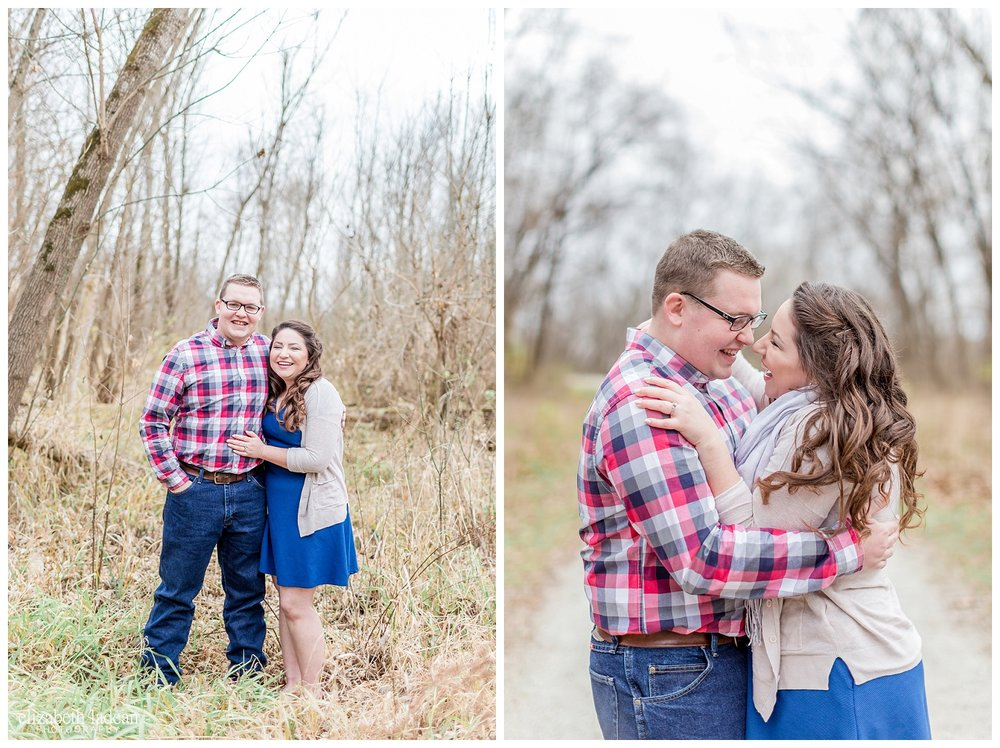 Weston-Bend-Late-Fall-Engagement-Photos-S+A2017-Kansas-City-Elizabeth-Ladean-Photography-photo-_5085.jpg