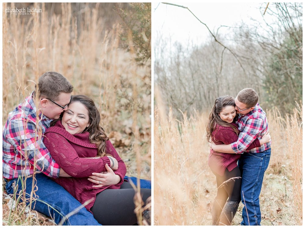 Weston-Bend-Late-Fall-Engagement-Photos-S+A2017-Kansas-City-Elizabeth-Ladean-Photography-photo-_5087.jpg