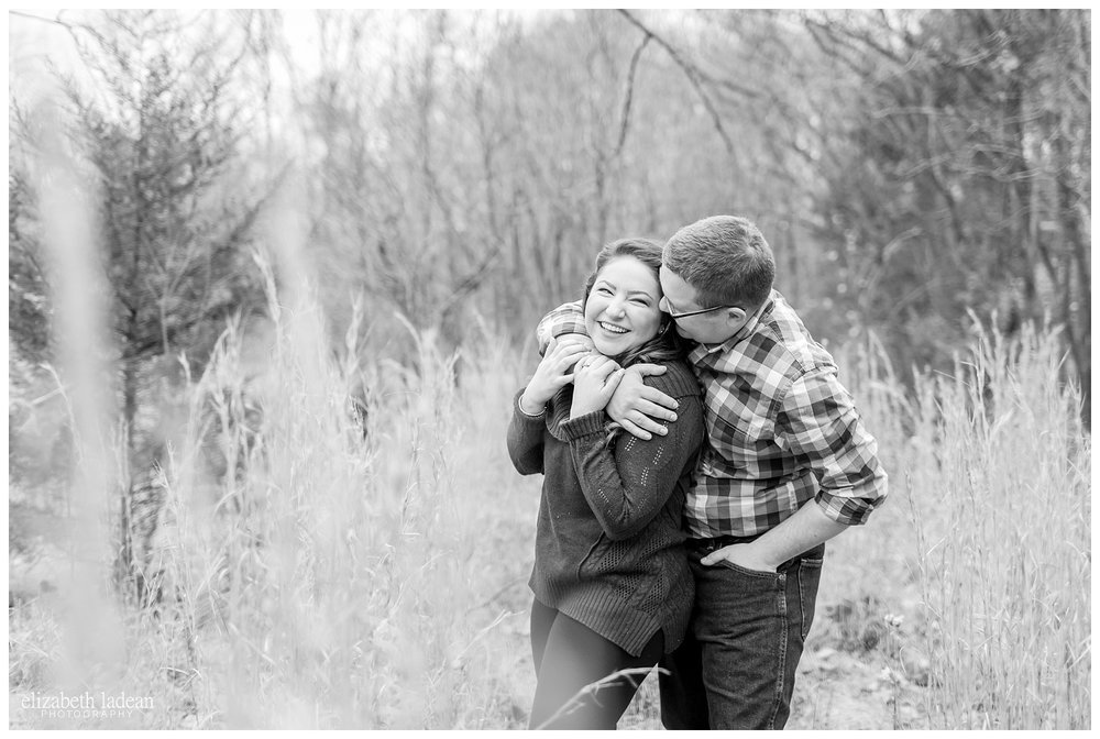 Weston-Bend-Late-Fall-Engagement-Photos-S+A2017-Kansas-City-Elizabeth-Ladean-Photography-photo-_5090.jpg