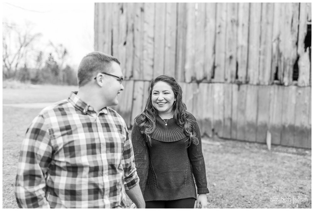 Weston-Bend-Late-Fall-Engagement-Photos-S+A2017-Kansas-City-Elizabeth-Ladean-Photography-photo-_5092.jpg