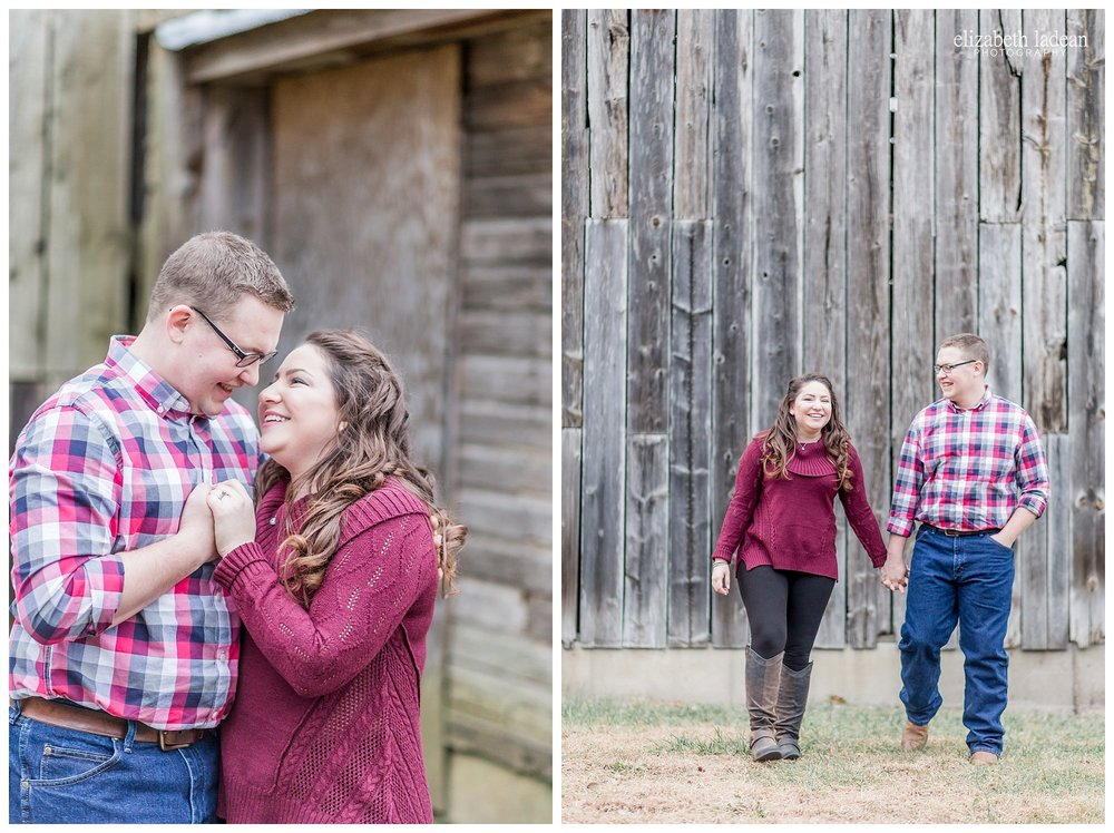 Weston-Bend-Late-Fall-Engagement-Photos-S+A2017-Kansas-City-Elizabeth-Ladean-Photography-photo-_5093.jpg