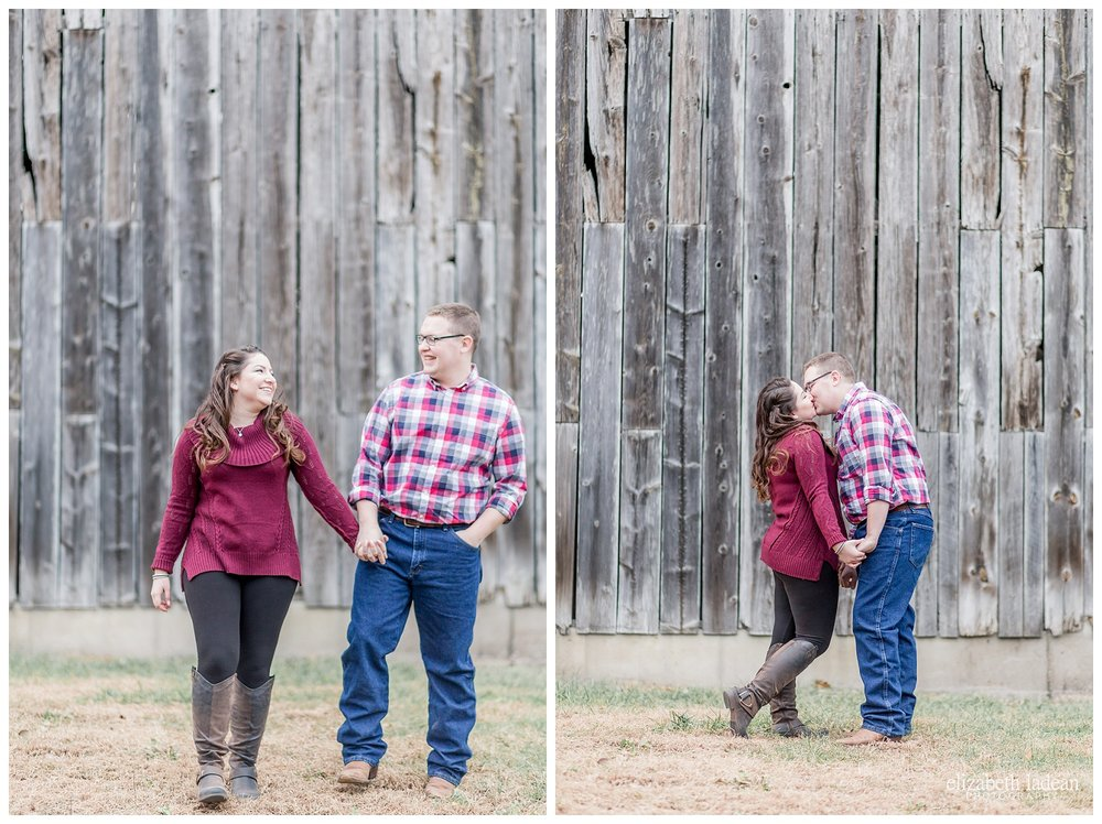 Weston-Bend-Late-Fall-Engagement-Photos-S+A2017-Kansas-City-Elizabeth-Ladean-Photography-photo-_5094.jpg