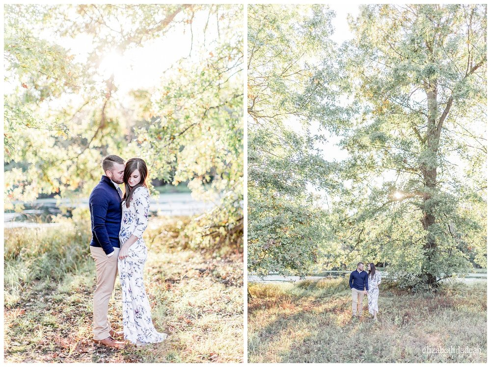 Golden-Midwest-Light-Engagement-Session-T+N-Elizabeth-Ladean-Photography-photo-_5140.jpg