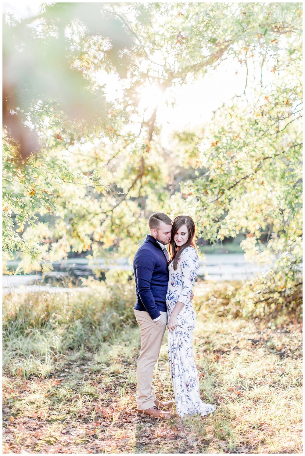 Golden-Midwest-Light-Engagement-Session-T+N-Elizabeth-Ladean-Photography-photo-_5139.jpg