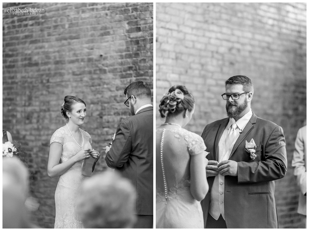 Flander-Hall-Excelsior-Springs-Wedding-Photos-J+C1021-Kansas-City-Elizabeth-Ladean-Photography-photo-_4871.jpg