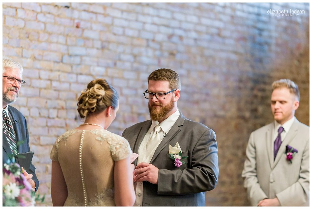 Flander-Hall-Excelsior-Springs-Wedding-Photos-J+C1021-Kansas-City-Elizabeth-Ladean-Photography-photo-_5142.jpg