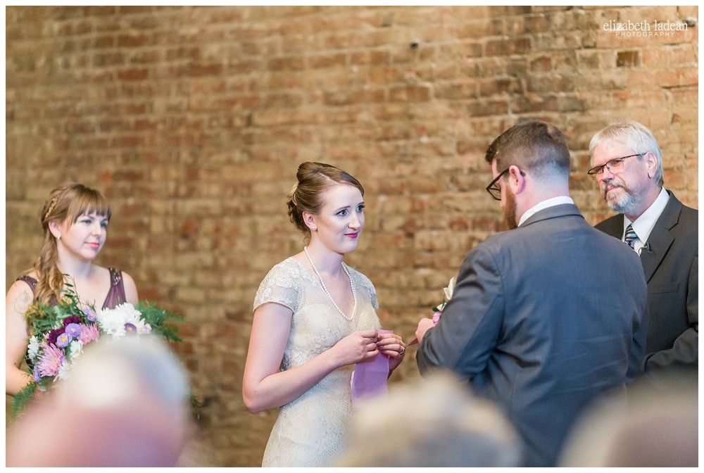 Flander-Hall-Excelsior-Springs-Wedding-Photos-J+C1021-Kansas-City-Elizabeth-Ladean-Photography-photo-_5143.jpg