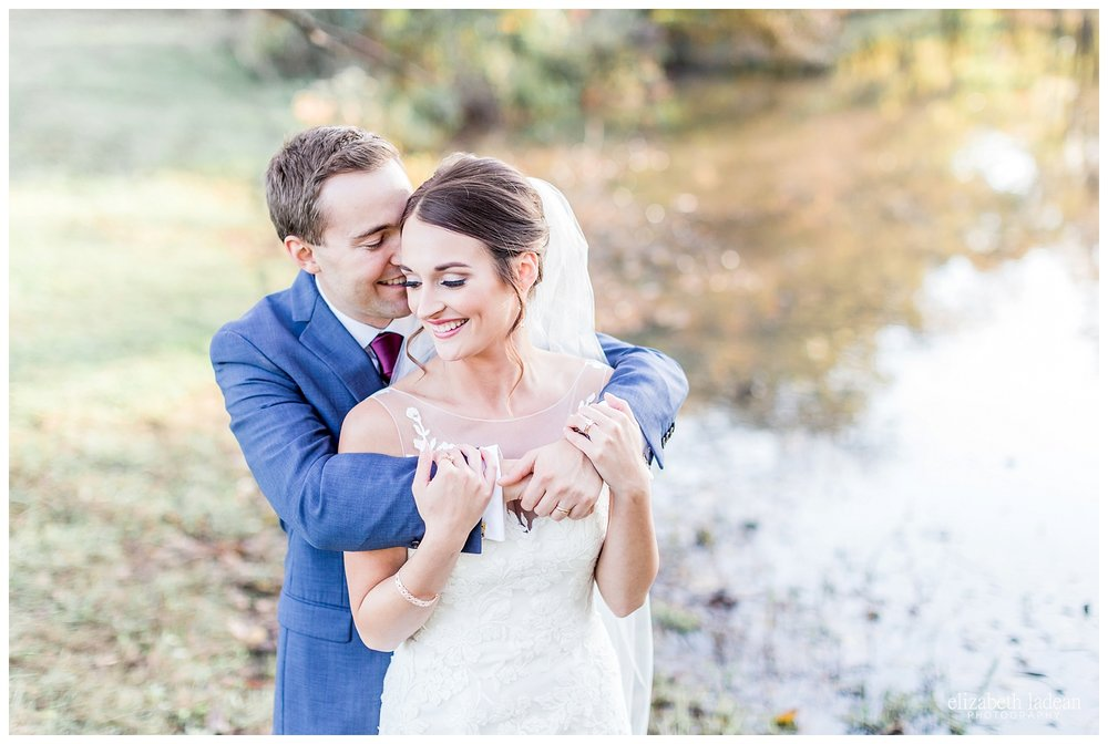 The-Legacy-at-Green-Hills-Wedding-Photos-C+A1022-Kansas-City-Elizabeth-Ladean-Photography-photo-_4989.jpg