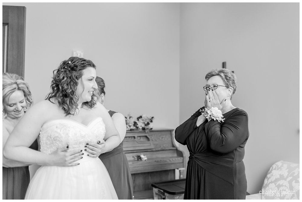 St-Michaels-Ceremony-Demdaco-Reception-Wedding-Photos-H+J2017-Kansas-City-Elizabeth-Ladean-Photography-photo-_5148.jpg