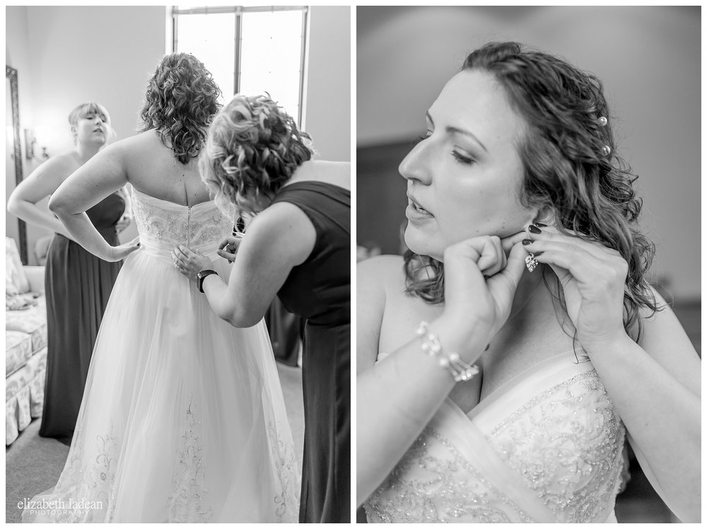 St-Michaels-Ceremony-Demdaco-Reception-Wedding-Photos-H+J2017-Kansas-City-Elizabeth-Ladean-Photography-photo-_5150.jpg