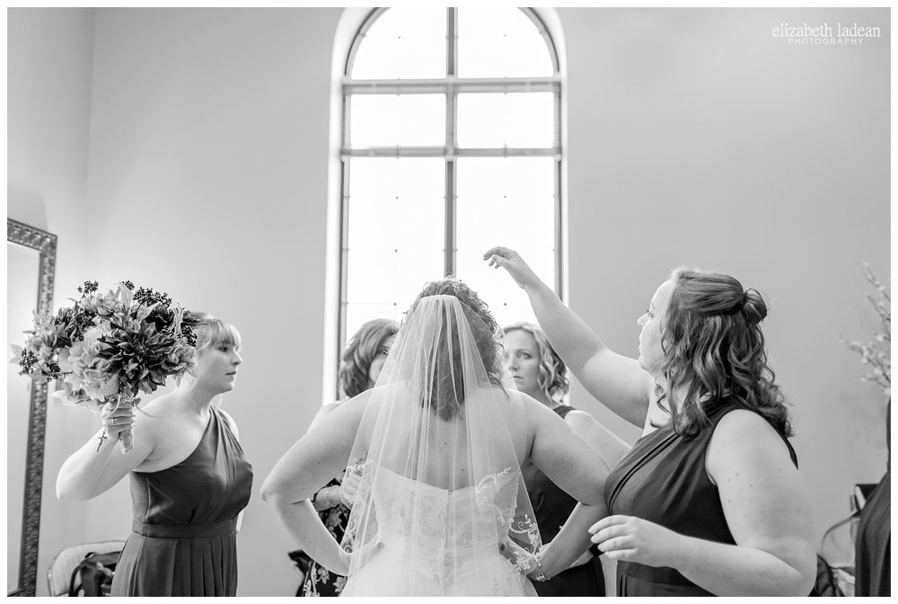 St-Michaels-Ceremony-Demdaco-Reception-Wedding-Photos-H+J2017-Kansas-City-Elizabeth-Ladean-Photography-photo-_5151.jpg