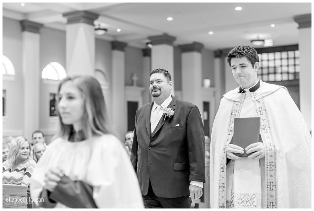 St-Michaels-Ceremony-Demdaco-Reception-Wedding-Photos-H+J2017-Kansas-City-Elizabeth-Ladean-Photography-photo-_5152.jpg