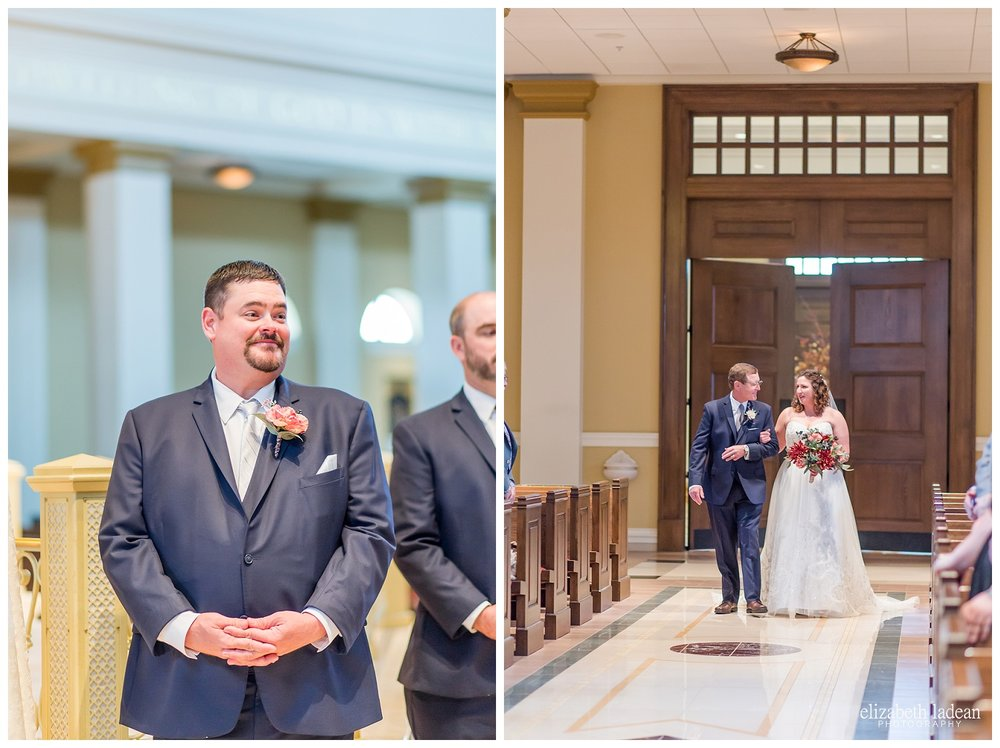 St-Michaels-Ceremony-Demdaco-Reception-Wedding-Photos-H+J2017-Kansas-City-Elizabeth-Ladean-Photography-photo-_5153.jpg