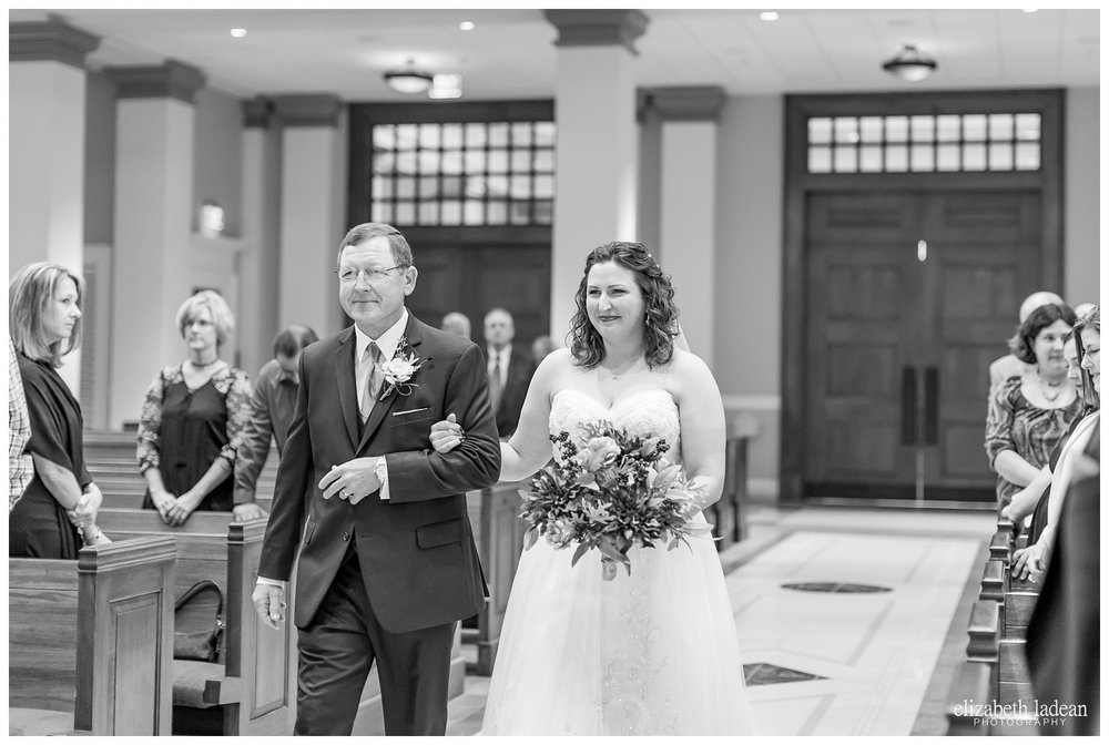 St-Michaels-Ceremony-Demdaco-Reception-Wedding-Photos-H+J2017-Kansas-City-Elizabeth-Ladean-Photography-photo-_5154.jpg