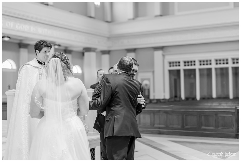 St-Michaels-Ceremony-Demdaco-Reception-Wedding-Photos-H+J2017-Kansas-City-Elizabeth-Ladean-Photography-photo-_5155.jpg