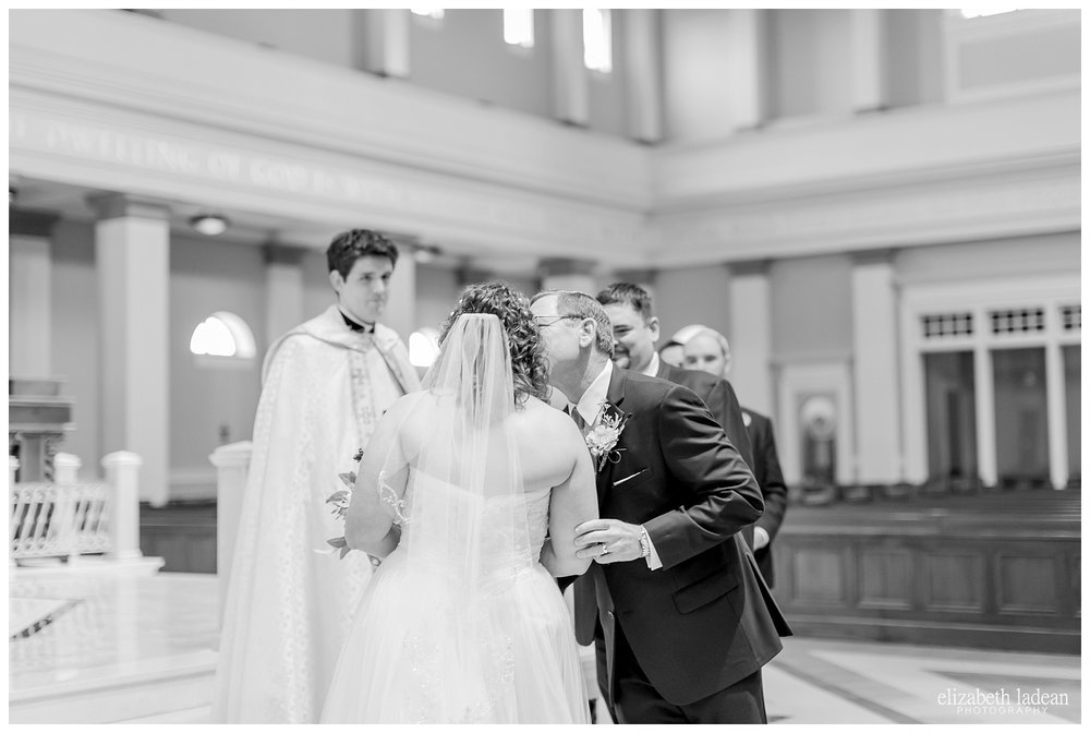 St-Michaels-Ceremony-Demdaco-Reception-Wedding-Photos-H+J2017-Kansas-City-Elizabeth-Ladean-Photography-photo-_5156.jpg
