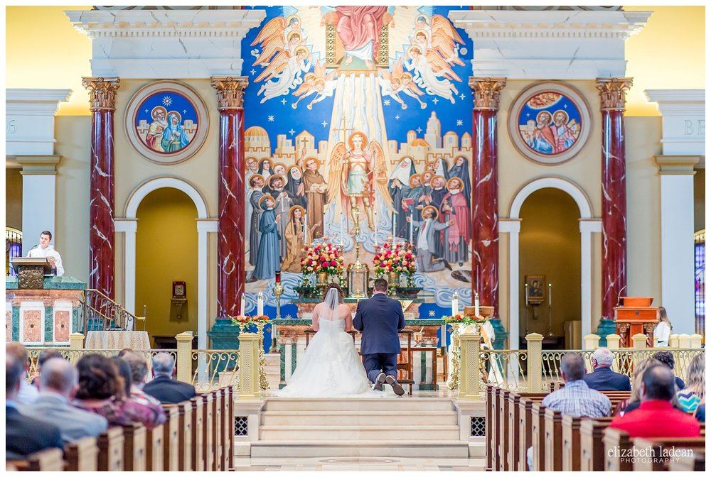 St-Michaels-Ceremony-Demdaco-Reception-Wedding-Photos-H+J2017-Kansas-City-Elizabeth-Ladean-Photography-photo-_5157.jpg