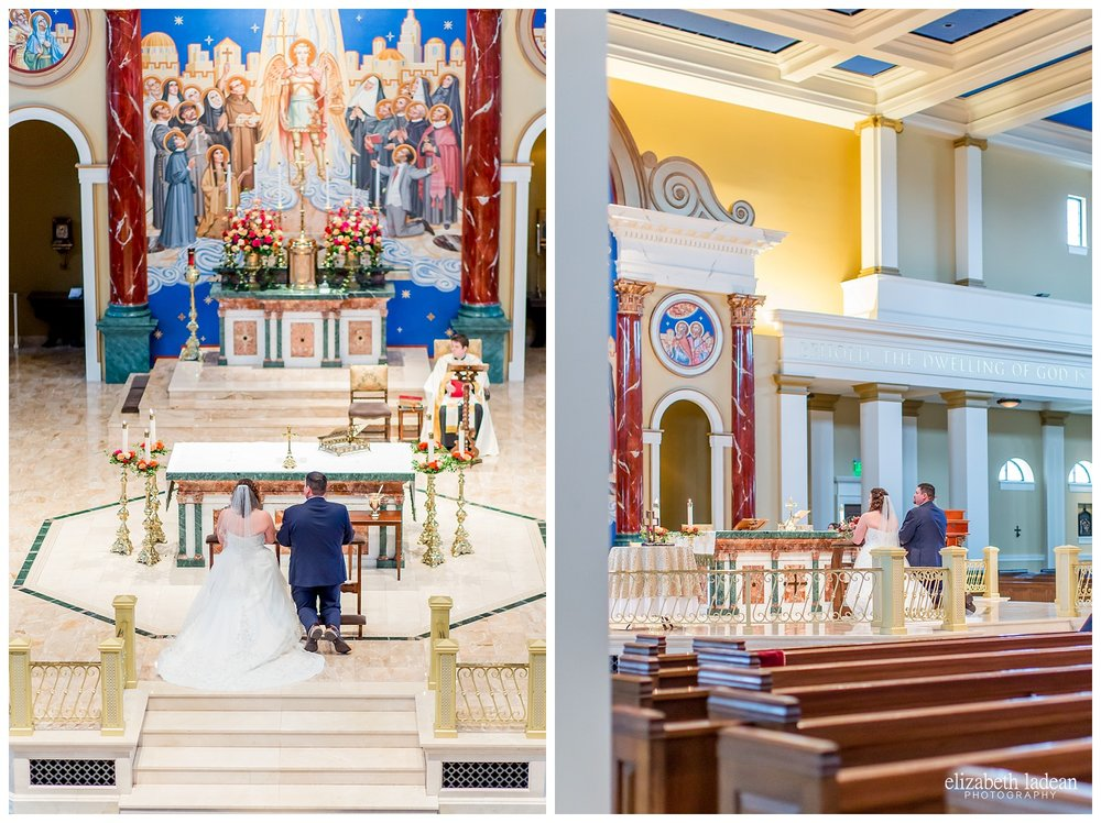 St-Michaels-Ceremony-Demdaco-Reception-Wedding-Photos-H+J2017-Kansas-City-Elizabeth-Ladean-Photography-photo-_5158.jpg