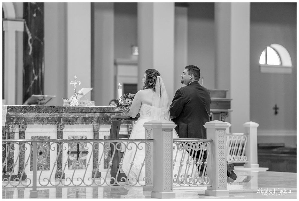 St-Michaels-Ceremony-Demdaco-Reception-Wedding-Photos-H+J2017-Kansas-City-Elizabeth-Ladean-Photography-photo-_5160.jpg