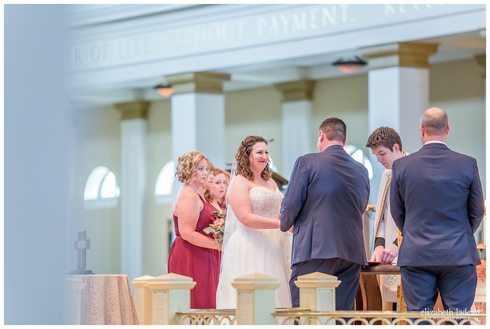 St-Michaels-Ceremony-Demdaco-Reception-Wedding-Photos-H+J2017-Kansas-City-Elizabeth-Ladean-Photography-photo-_5161.jpg