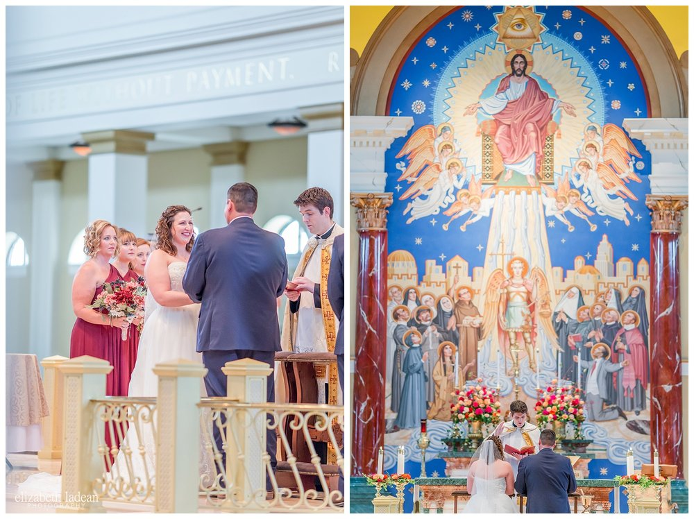 St-Michaels-Ceremony-Demdaco-Reception-Wedding-Photos-H+J2017-Kansas-City-Elizabeth-Ladean-Photography-photo-_5162.jpg