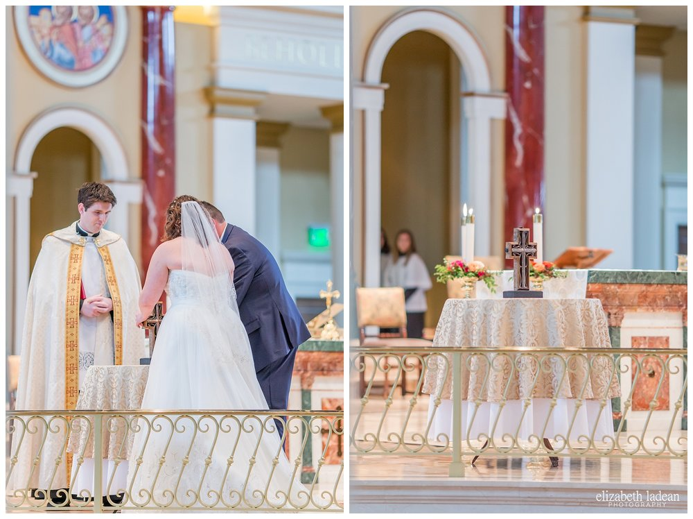 St-Michaels-Ceremony-Demdaco-Reception-Wedding-Photos-H+J2017-Kansas-City-Elizabeth-Ladean-Photography-photo-_5163.jpg