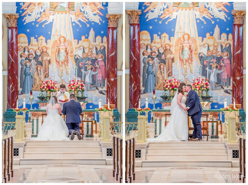 St-Michaels-Ceremony-Demdaco-Reception-Wedding-Photos-H+J2017-Kansas-City-Elizabeth-Ladean-Photography-photo-_5165.jpg