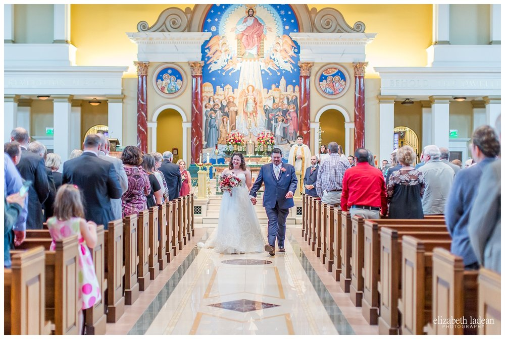 St-Michaels-Ceremony-Demdaco-Reception-Wedding-Photos-H+J2017-Kansas-City-Elizabeth-Ladean-Photography-photo-_5166.jpg