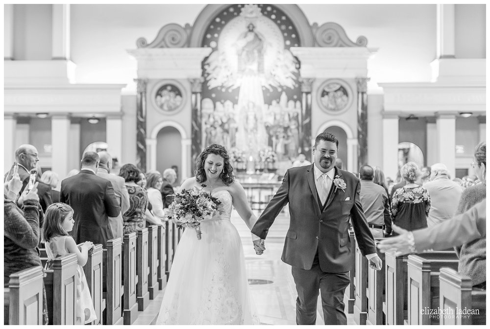 St-Michaels-Ceremony-Demdaco-Reception-Wedding-Photos-H+J2017-Kansas-City-Elizabeth-Ladean-Photography-photo-_5167.jpg
