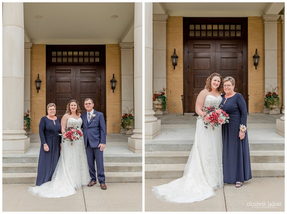 St-Michaels-Ceremony-Demdaco-Reception-Wedding-Photos-H+J2017-Kansas-City-Elizabeth-Ladean-Photography-photo-_5168.jpg
